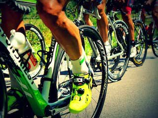 cycling holidays in spain training camps link