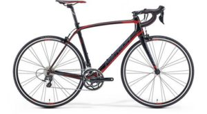 merida scultura 5000 bicycle for hire